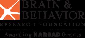 NARSAD-header-logo
